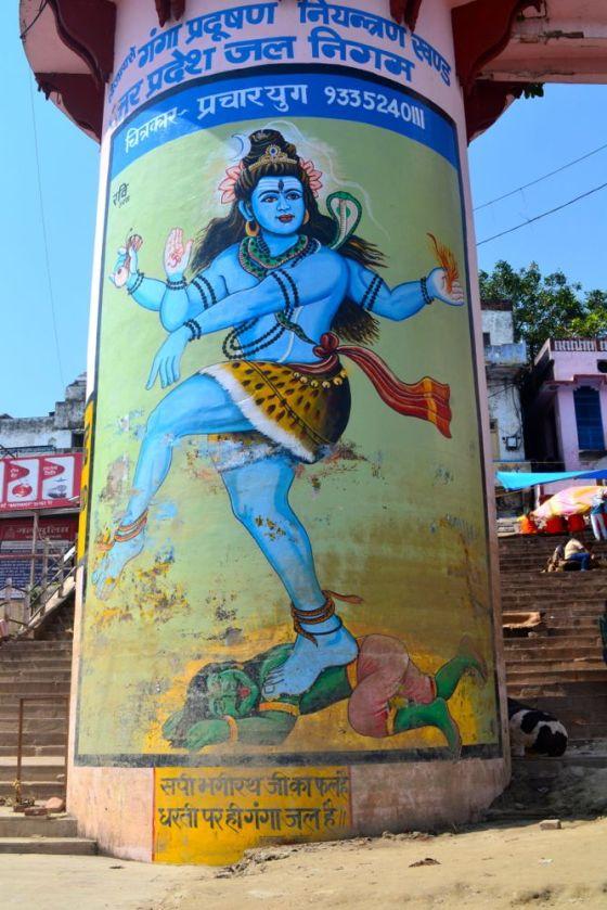 India considerazioni1