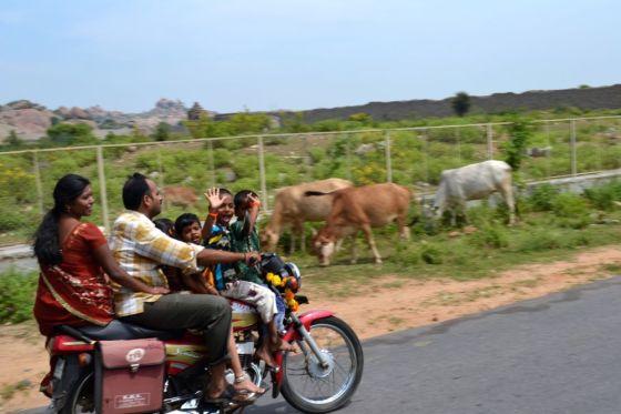 India trasporti06