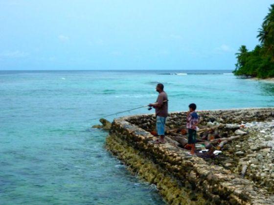Maldive41