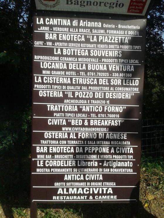 Bagnoregio10