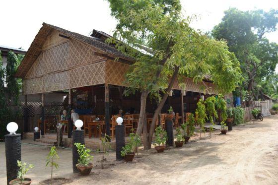 Birmania0292