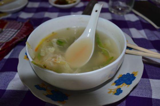 Birmania0356