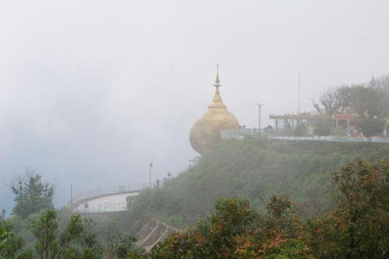 Birmania1888
