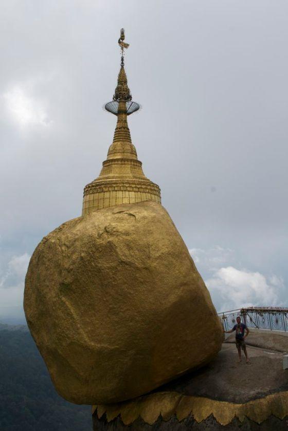 Birmania1901