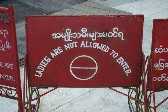 Birmania1912