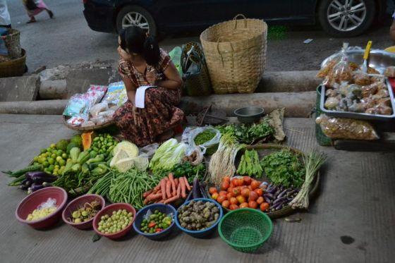 Birmania1994